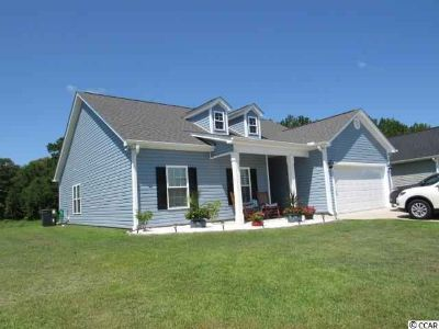 537 Irees Way Longs, This Three BR Two BA home has so much