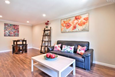 $3588 1 apartment in San Jose