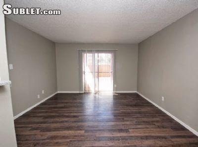 Three Bedroom In Panhandle Plains