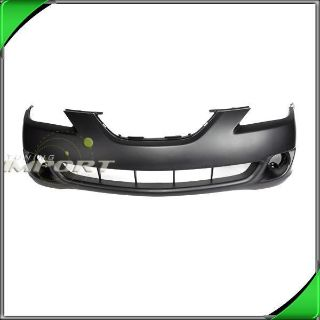 Purchase 04-06 TOYOTA SOLARA FACIAL PRIMERED PLASTIC SE SPORT FRONT BUMPER COVER ASSEMBLY motorcycle in CA, LA PUENTE, US, for US $202.99