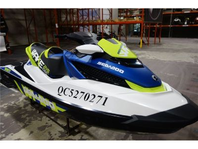For sale:Snowmobiles & watercraft Polaris,Yamaha,Kawasaki,SEA-DOO