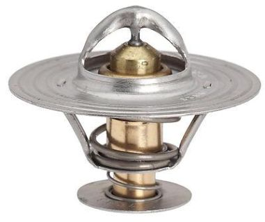 Purchase STANT 14248 Engine Coolant Thermostat- OE Type Thermostat motorcycle in Southlake, Texas, US, for US $20.79