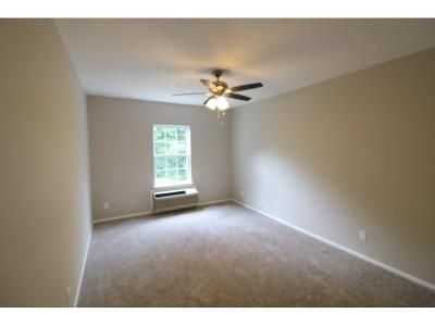 2 Bed 2 Bath Foreclosure Property in West Milford, NJ 07480 - Richmond Rd # 201