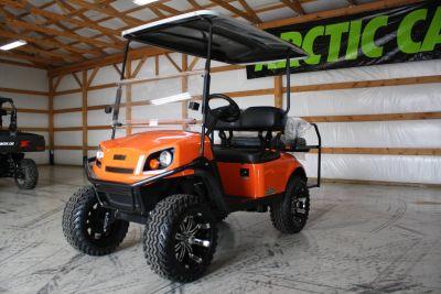 2019 E-Z-Go Express S4 Golf carts Campbellsville, KY