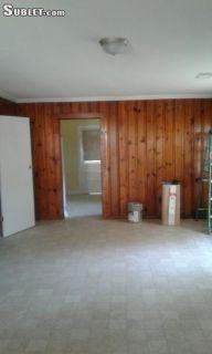 Two Bedroom In Quitman County