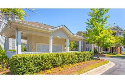 2 bedrooms - The offers luxurious apartment living in Augusta, GA.