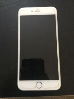 TMobile iPhone 6s Plus PARTS ONLY