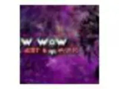 the PoW WoW