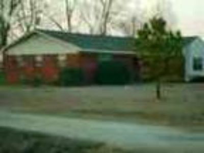 3 Four BR House W Land 15 Min To Stillwater