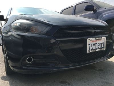 2013 DODGE DART SXT SEDAN! 80K MILES! LIKE A MINI CHARGER! RELATIVELY LOW PAYMENTS! $1,500 DRIVE OFF