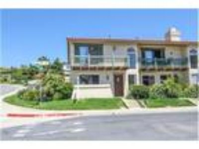 Just Listed!!! - Prime Carlsbad Location!!!
