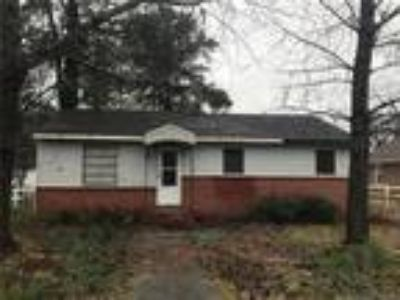 Investment Property perfect for rental, flip ...