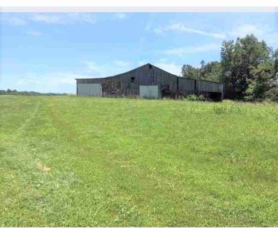 0 Avery Lane Upton, 202 +/- Acres. This is an absolutely