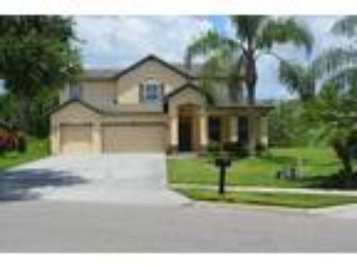 Homes for Sale by owner in Windermere, FL