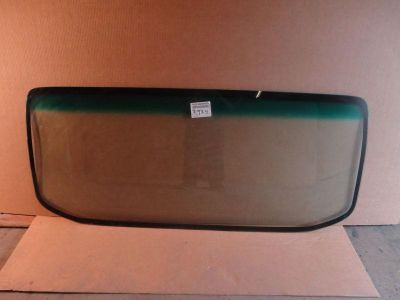 Buy 2007-2012 ISUZU NPR/NQR/NRR,CHEVY/GMC W3500/4500/5500 FRONT WINDSHIELD GLASS2924 motorcycle in Orlando, Florida, US, for US $129.00