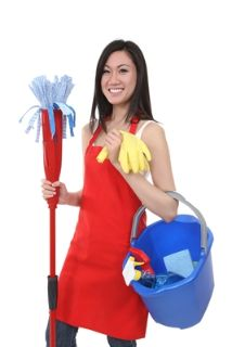 MOVE OUT HOUSE CLEANING BROOKHAVEN GA