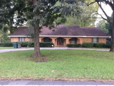 Preforeclosure Property in Monroe, LA 71201 - Pope St