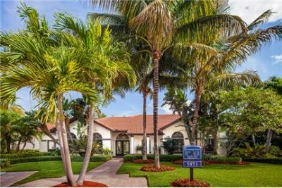 2 bedrooms Townhouse - Bell Parkland apartment homes are located in Parkland, FL.