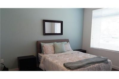 Salt Lake City - superb Apartment nearby fine dining