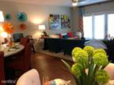 One BR One BA In Addison TX 75001
