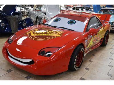 1994 Custom Lightning McQueen