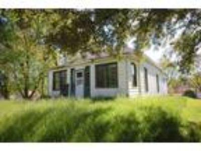 $39900 Two BR 1.00 BA, Boone