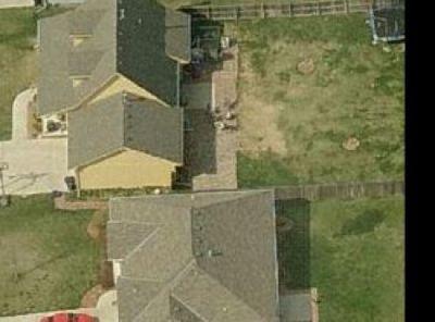 Foreclosure Single Family Home for sale in Gretna, NE, id-19482304