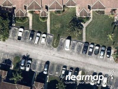 1 Bed 1.0 Bath Preforeclosure Property in Homestead, FL 33035 - SE 27 Dr 207-D