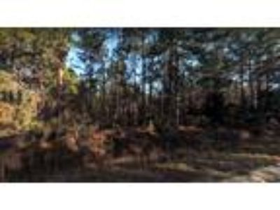 1.61 Acres for Sale in Georgetown, FL