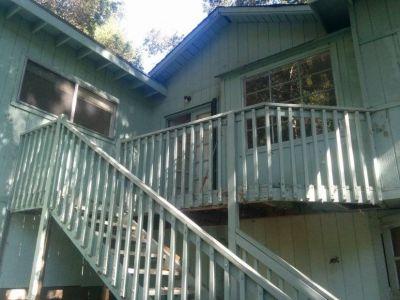 $2300 2 apartment in Santa Clarita Valley