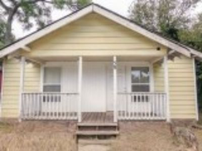 House for rent - spartanburg st
