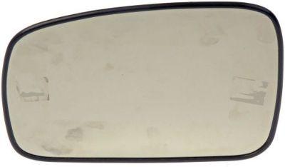 Sell Door Mirror Glass fits 2003-2009 Kia Sorento DORMAN - HELP motorcycle in Azusa, California, United States, for US $39.29