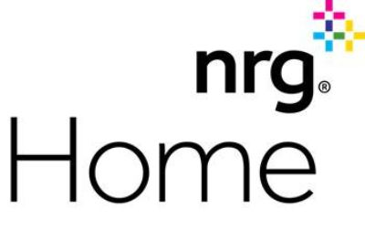 Retail Sales Agents needed for NRG Energy @ North Wales Best Buy
