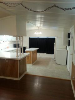 $700, 2br, Rent CLEAN 2 Bed1 Bath Mobile Home