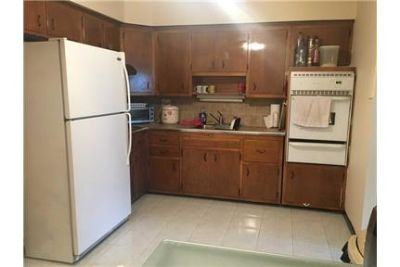 Flushing - 2nd Floor Large 2 Bedrooms Apartment With Formal Dining Room. Will Consider!