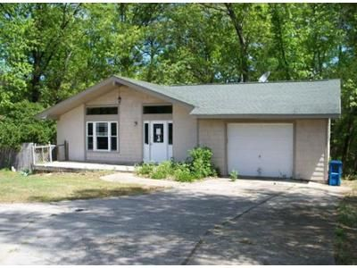 3 Bed 2 Bath Foreclosure Property in Fayetteville, NC 28311 - Green Valley Rd