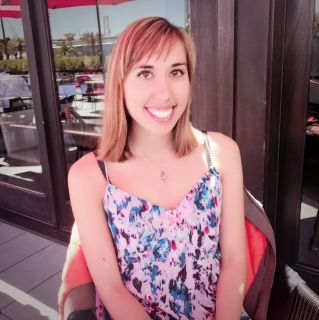 Ariana L is looking for a New Roommate in San Francisco with a budget of $900.00