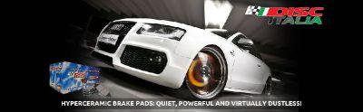 Performance Stainless Steel Brake Lines & Brake Line Kits