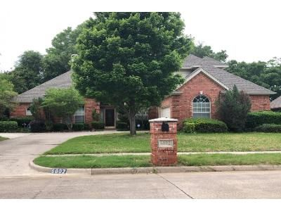 4 Bed 3 Bath Preforeclosure Property in Colleyville, TX 76034 - Kennedy Dr