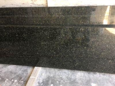 Prefabricate granite countertops