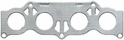 Sell Exhaust Manifold Gasket Set fits 2001-2009 Toyota Camry Highlander So motorcycle in Kansas City, Missouri, United States, for US $28.71