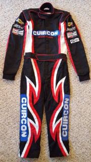 Find Nomex Custom Racing suits/Motorsport Drivers suits SFI/3.2A/5 just For $525 motorcycle in Royersford, Pennsylvania, United States, for US $525.00