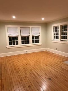 Westchester Country Painter  | Westchester Painting