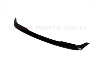 Purchase 2013-2015 Ford C-Max Hood Protector Bug Shield Deflector Lund - Aeroskin OEM NEW motorcycle in Braintree, Massachusetts, United States, for US $74.88