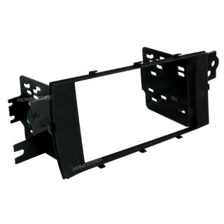 Buy PRIUS C CAR STEREO DOUBLE/2/D-DIN MATTE BLACK RADIO INSTALL DASH KIT 95-8239B motorcycle in Seal Beach, California, US, for US $15.25