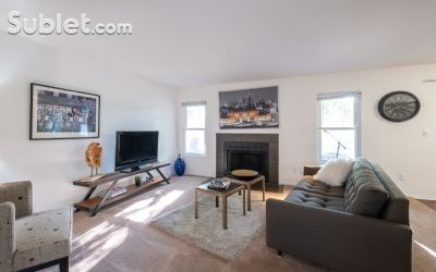 $985 2 apartment in Overland Park