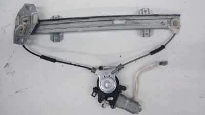 Find 99 01 02 03 04 ACURA RL PASSENGER FRONT RF RIGHT RH WINDOW MOTOR AND REGULATOR motorcycle in Cumming, Georgia, United States, for US $79.94