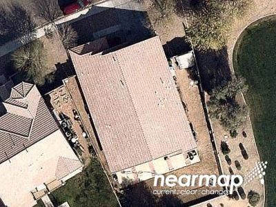 Preforeclosure Property in Phoenix, AZ 85043 - W Southgate Ave