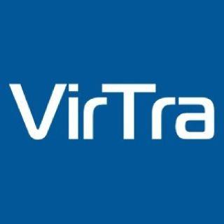 VirTra, Inc.