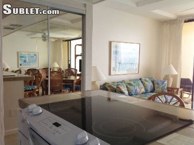 $4200 1 apartment in Makaha